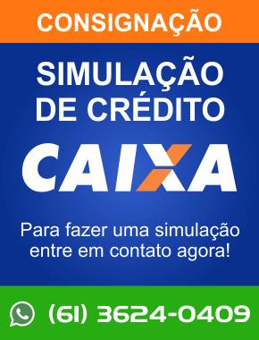 banner-simulacao-consignacao1a